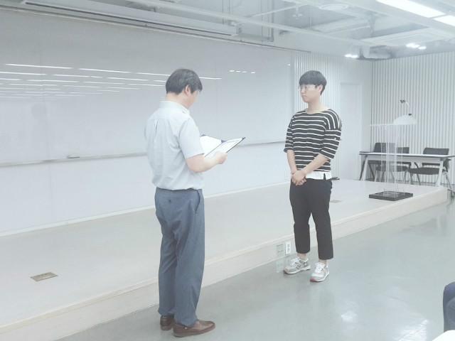 [수상] 안덕우_20180707_170054180.jpg