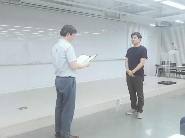 [수상] 정상민_20180707_170056196.jpg